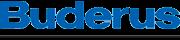 Buderus официальный сайт