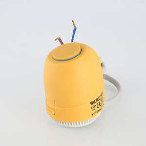 Сервопривод электротермический VT.TE3042A