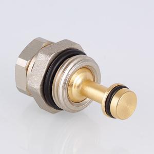 Клапан регулировочный для коллектора Valtec VT.VDC31