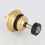 Клапан запорный для коллектора Valtec VT.VTC30.N.0