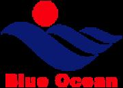 Blue Ocean официальный сайт