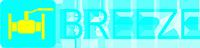 Breeze логотип
