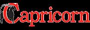 capricorn официальный сайт