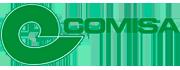 Comisa официальный сайт