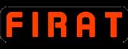 Firat официальный сайт