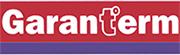 Garanterm логотип