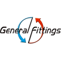 Запорная арматура General Fittings