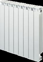 радиатор отопления Global STYLE