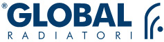 Global лого