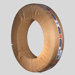 Металлопластиковая труба Henco Rix