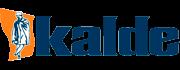 Kalde официальный сайт