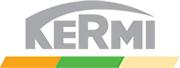 Kermi logo