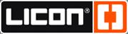 Licon официальный сайт