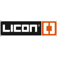 Радиаторы отопления и конвекторы Licon