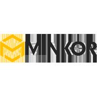 Счетчики воды Minkor