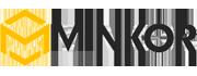 Minkor официальный сайт
