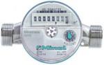 Счетчик холодной воды Minol ETK Ду15, 110 мм, Qn 1.5