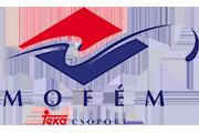 Mofem (Мофем)