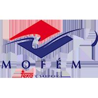 Смесители Mofem