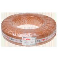 Металлопластиковые и полимерные трубы Valtec