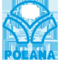 Запорная арматура Polana