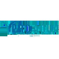 Полипропилен трубы и фитинги Pro Aqua