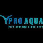 Pro Aqua официальный сайт