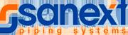 Sanext (Санекст) официальный сайт