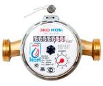 Эко Ном СВ-15-110 счетчик воды