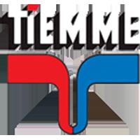 Металлопластик трубы и фитинги Tiemme