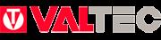 Valtec официальный сайт