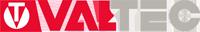 Valtec логотип