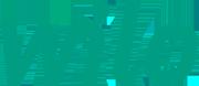 Wilo официальный сайт