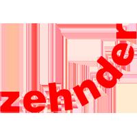 Радиаторы Zehnder