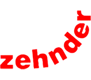 zehnder радиаторы официальный сайт