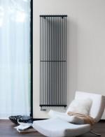Zehnder Excelsior дизайн радиатор отопления